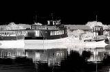 Iluka boats