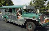 Jeepney 02.jpg