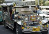 Jeepney 04.jpg
