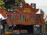Jeepney 05.jpg