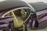 Holden Efijy 5