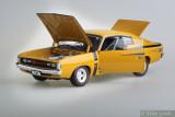 1972 E49 R/T Charger - 'Flying Dirty'