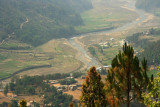 Lantang - Gosaikund - Helambu trek