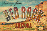 Red Rock - after.jpg