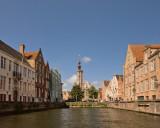Bruges 2008