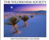 Calendar Wilderness Society WGHartshorn.com