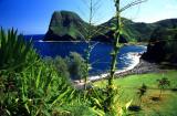 Maui Backroad