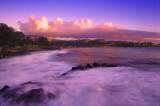 Maui Ethereal Cove