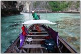 boat Phi Phi_0244.jpg