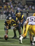 misc images from the Glass Bowl at the University of Toledo Rockets Football