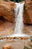 Tropic Ditch Falls