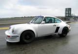 1974 Porsche 911 RSR 3.0 L - Chassis 911.460.9078
