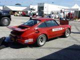 IROC / Aubergine - Chassis 911.460.0050