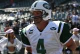 NY Jets at Oakland Raiders