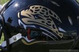 Cleveland Browns at Jacksonville Jaguars