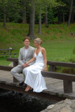 the_wedding