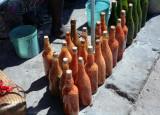 Bottled Spaghetti Sauce for Sale