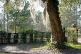 Estate Gate Processed