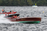 - Vintage Raceboats - Wolfeboro, NH 2009