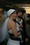 Allison & Dan038.jpg