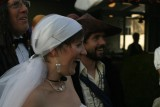 Allison & Dan040.jpg