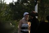 Allison & Dan042.jpg