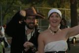 Allison & Dan's Wedding 2009