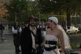 Allison & Dan061.jpg