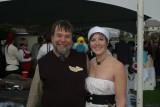 Allison & Dan092.jpg