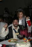 Allison & Dan123.jpg