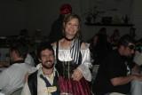 Allison & Dan126.jpg