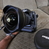7 12 08 14-24mm new toy