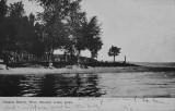 Omaha Beach 1908