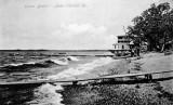 Dixon Beach 1913