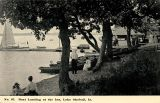 The Inn Beach 1908
