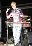 20083019.JPG