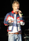 20083107.JPG