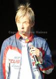 20083112.JPG