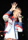 20083138.JPG