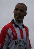 20080157.JPG