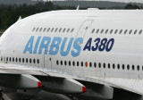 A380 Airbus 1