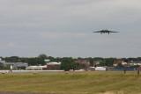 Avro Vulcan B2 16
