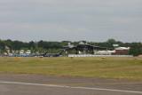Avro Vulcan B2 18