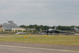 Avro Vulcan B2 2