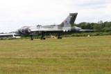 Avro Vulcan B2 21