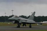 Eurofighter Typhoon 12