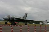 Avro Vulcan B2 22