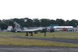 Avro Vulcan B2 26