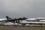 Avro Vulcan B2 44
