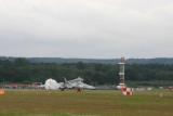 Avro Vulcan B2 51